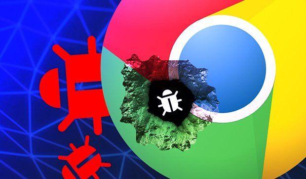 Google Chrome 0-Day Hatası Nedir? Nasıl Önlem Alınmalı?