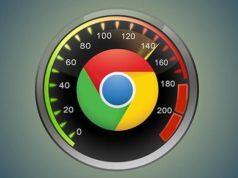 Google Chrome, Site Hızı için Etiketleme Sistemi Getiriyor