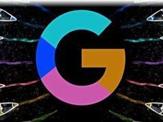 Google'da Yüksek Çözünürlüklü Görsel Bulma