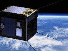 Japonlar ALE-2 Uydusu ile Meteor Yağmuru Yapacak