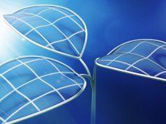 Karbondioksitten Enerji Üreten Yapay Yaprak Geliştirildi