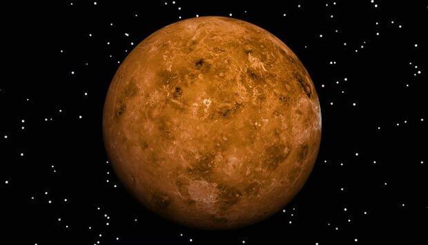NASA, Venüs'e Breeze Aracını Gönderecek