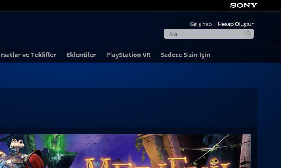 PlayStation Plus Aboneliği Nasıl Alınır? Fiyatı Ne Kadar?