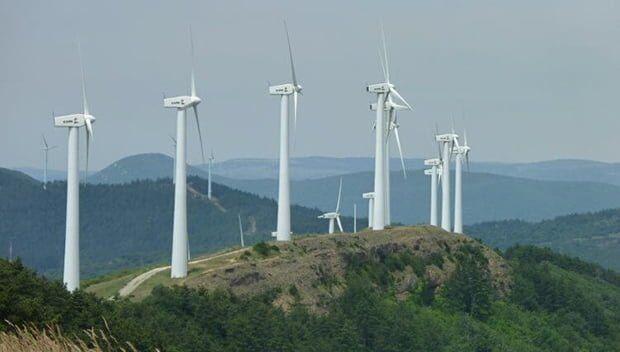 Rüzgar Enerjisi Nedir? Nasıl Yararlanılır?