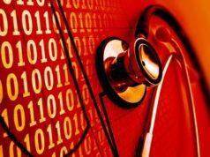 Yapay Zeka, Kalp Hastalarının Yaşam Süresini Tahmin Etti