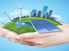 Yenilenebilir Enerji Kullanımı için Açıklanan Son Raporlar Şaşırttı
