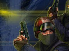 Counter Strike 1.6 Hileleri ve Şifre Kodları