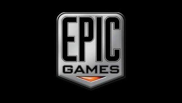 Epic Kuponu Nedir? Ne Zaman Kadar Kullanılacak?