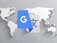 Google İngilizce Oldu – Nasıl Düzeltirim?