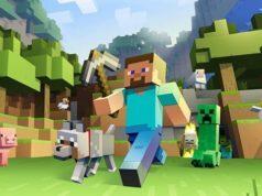 Minecraft'ı Ücretsiz Oynama ve Yapılabilecekler