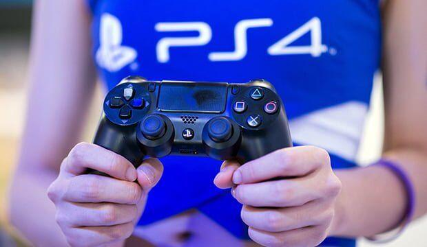 PlayStation Kullanıcı Adı Nasıl Değiştirilir?