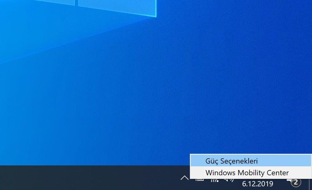 Windows 10 Kendiliğinden Uyku Moduna Geçiyor – Çözümü Nedir?