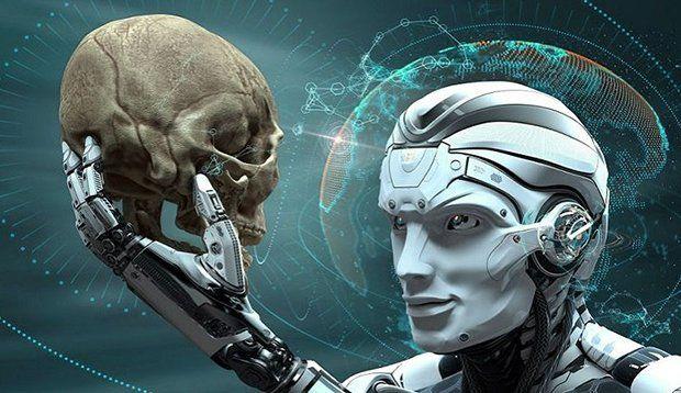 Yapay Zeka için Yeni Analiz Sistemi Geliştirildi