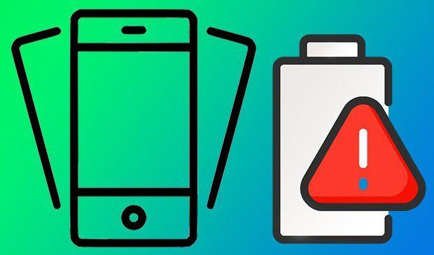 iPhone Şarj Olmuyor? Nasıl Çözerim?