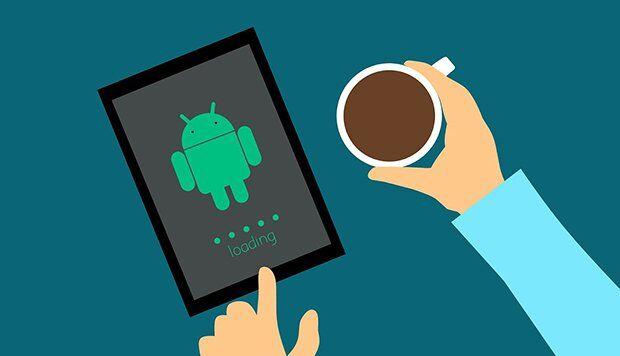 Android Telefonlarda Otomatik Güncellemeyi Kapatma