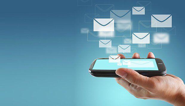 B001, B002 gibi SMS Kodları Ne İşe Yarıyor?