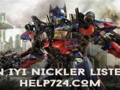 En İyi Oyun Nickler Listesi - Erkek ve Kız Nickleri