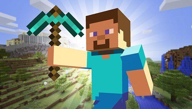 En Güncel Minecraft Hileleri ve İtem Kodları