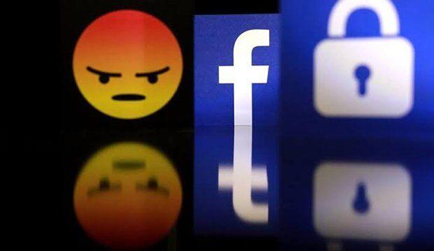 Facebook Gönderiler Şu Anda Yüklenemiyor Sorunu