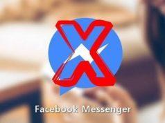 Facebook Messenger Hesap Dondurma Nasıl Yapılır?