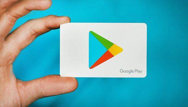 Google Play Store İnternet Bağlantısı Yok Sorunu ve Çözüm