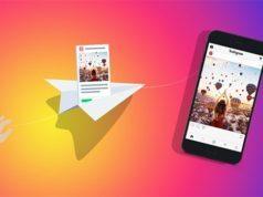 Instagram Canlı Yayın Bildirimlerini Kapatma