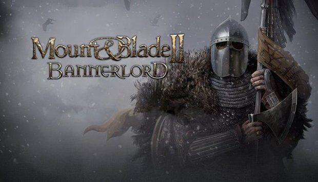 Mount and Blade II Bannerlord Sistem Gereksinimleri