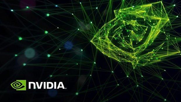 Nvidia VRSS Teknolojisi Nedir? Nasıl Artılar Sağlıyor?
