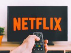 Smart TV Netflix Kurulumu Nasıl Yapılır?