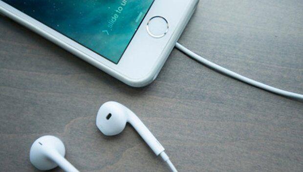 Telefon Kulaklığı Algılamıyor – Ne Yapmam Lazım?