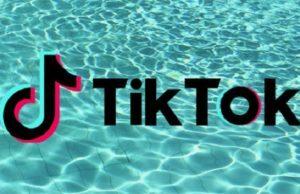 TikTok Kullanıcı Adı Değiştirme Nasıl Yapılır?