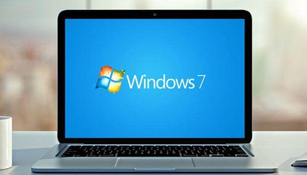 Windows 7'yi Güvenli Şekilde Kullanmaya Nasıl Devam Ederiz?