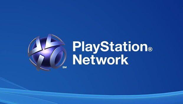 Bilgisayardan PlayStation Network (PSN) Hesabı Açma