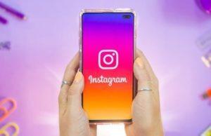 Instagram Takipten Çıkarma Önerileri Nasıl Çalışacak?