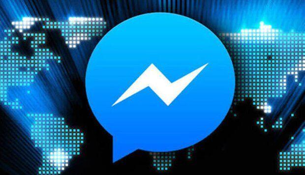 Messenger Görüntülü Arama Sorunu Nasıl Çözülür?