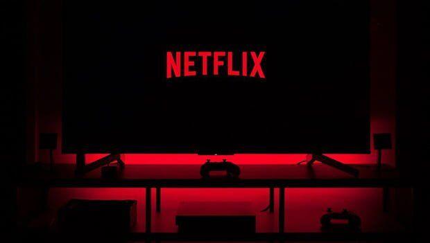 Netflix Dil Değiştirme Nasıl Yapılır?