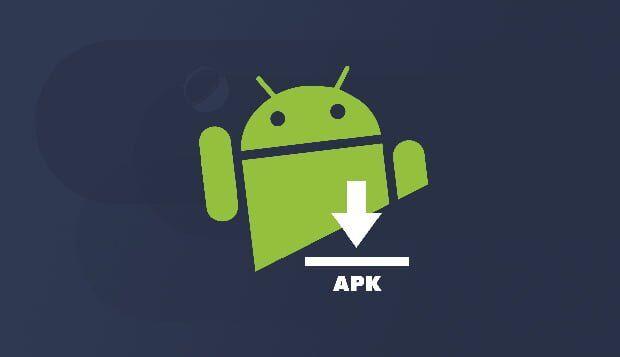 Uygulama Yüklenemedi Hatası (Android)