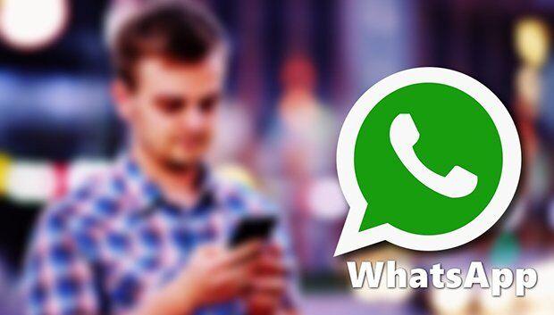 WhatsApp'ta Gönderilen Verileri Otomatik Kaydetme Nasıl Önlenir?