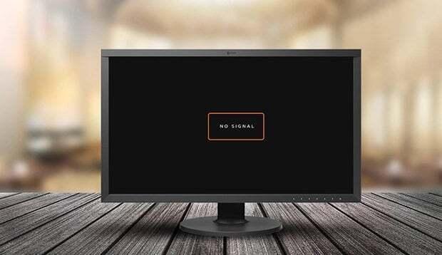 Bilgisayar Çalışmıyor – Açılmıyor Sorunu