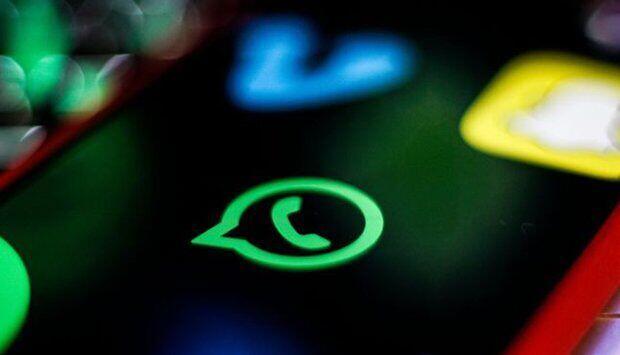 En İyi WhatsApp Grup isimleri