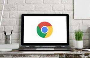 Google Chrome Otomatik Açılma Sorunu Nasıl Çözülür?