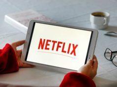 Netflix'e Nasıl Üye Olunur?