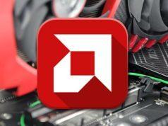 Oyunlar Harici AMD Ekran Kartıyla Çalışmıyor (Açılmıyor)