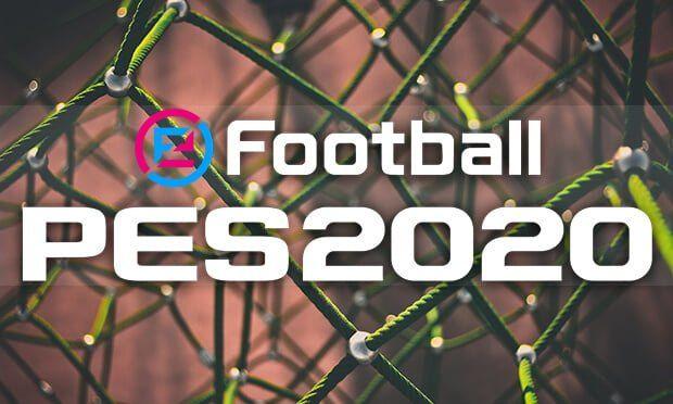 PES 2020 Sistem Gereksinimleri (Tüm Ayrıntılarıyla)