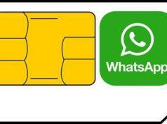WhatsApp Telefon Numarası Değiştirme Nasıl Yapılır?
