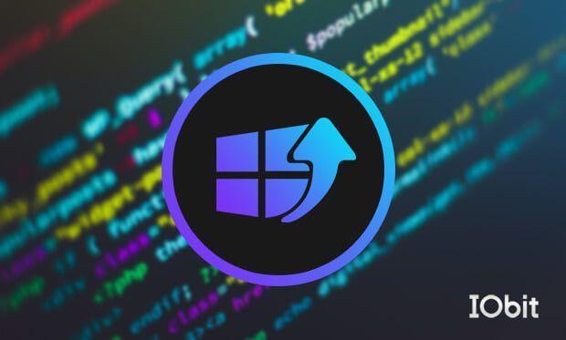 Yazılım Güncelleyici (IObit Software Updater 3)