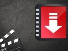 En İyi Video İndirme Programı YouTube ve PC
