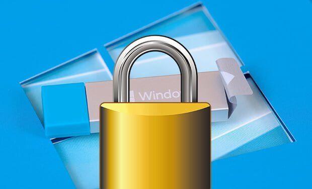 Windows 10'da USB Bellek Şifreleme Nasıl Yapılır?