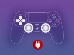 Bilgisayar Gamepad Görmüyor Sorunu ve Çözümü