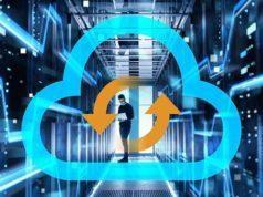 Bulut Depolama Platformlarını Birleştirme: MultCloud